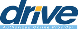 Drive Medical Authorized Online Provider
