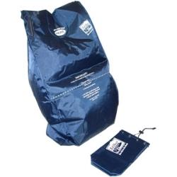 First Class Sleeper carry bag