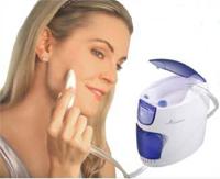 Crystalift Microdermabrasion Skin Resurfacing System