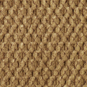 Image result for value Fabric golden tech