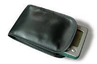 Sound_Oasis_Travel_Pouch