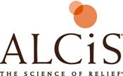 Alcis Logo