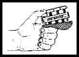Gripmaster Pro Hands Hand Exerciser