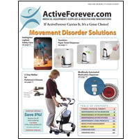 Movement Disorder Catalog