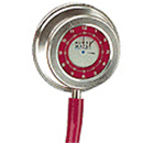 Nurse Mates TimeScope Stethoscope Adult