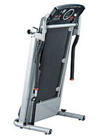 Fitness Walking Electric Treadmill