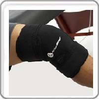 ActiveWrap Knee Heat & Ice Wrap