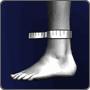 Bauerfeind MalleoTrain Ankle Brace