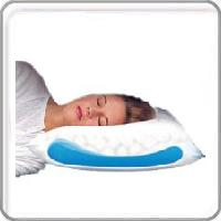 Mediflow Chiroflow Waterbase Pillow