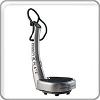 Power Plate my5 Exercise Machine