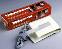 Thermophore Automatic Moist Heat Pack