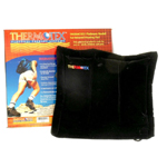 Thermotex Infrared Heating Pad Platinum