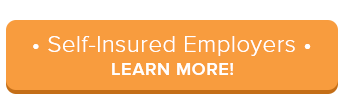 Self-Insured Employers