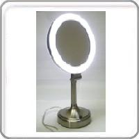 Zadro Surround Light 10X 1X Dimmable Sunlight Mirror