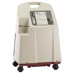 Home Oxygen Concentrators