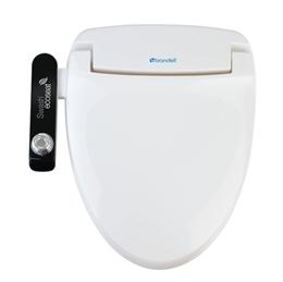 Best Rated Bidet Toilet Seat