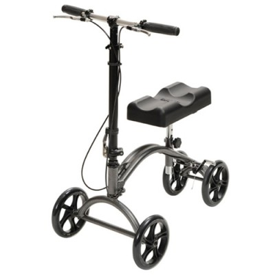 Scooters - Wheelchairs - Walkers