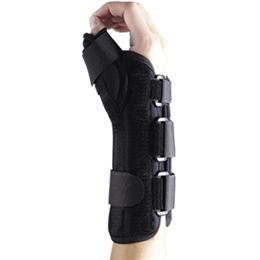 Wrist Support Braces