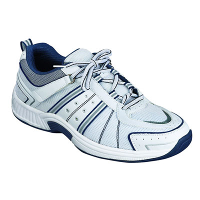 Orthopedic Shoes