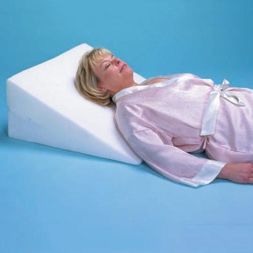 Sleeping - CPAP - COPD
