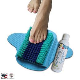 Bathing Aids - Hygiene