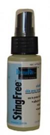 Dermarite Industries StingFree Skin Prep Spray