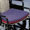 Posey Deluxe Gel Wheelchair Cushion