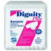 Dignity Plus Fitted Adult Bariatric Brief
