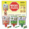 Moldex  One-Stop PlugShop  Earplug Dispenser Starter Kit