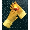 National Safety Apparel  Norbest  822  Heat Resistant Gloves