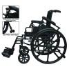 PMI The Transformer Wheelchair & Transport Chair