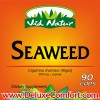 Seaweed X90 Dietary Supplement