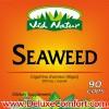 Seaweed X90 Dietary Supplement