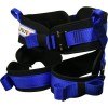 Fusion Rebounder Bungee Harness