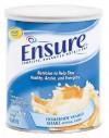 Abbott Nutrition Ensure® Original Nutrition Powder (add water)