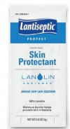 Summit Industries Lantiseptic Skin Protectant Ointment