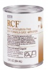 Abbott Nutrition RCF Soy Infant Formula with Iron No Added Carbohydrate