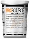 Medtrition ProSource Liquid Protein
