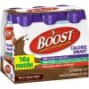 Nestle Boost Calorie Smart
