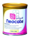 Nutricia Infant Neocate DHA and ARA