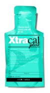 National Nutrition XtraCal Plus Calorie Supplement