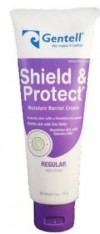 Gentell Shield and Protect Barrier Cream
