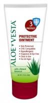 ConvaTec Convatec Aloe Vesta Protective Ointment 3-n-1