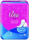 Kimberly Clark Poise Ultimate Pads