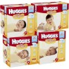 Kimberly Clark Huggies Little Snugglers Baby Diapers