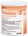 Abbott Nutrition Hominex 2 Amino Acid Modified Medical Food
