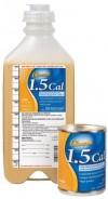 Abbott Nutrition Glucerna 1.5 Cal Specialized Nutrition