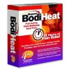 Beyond Bodiheat Original Heat Pad