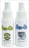 Hex-On Odor Eliminator by Coloplast