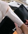 TIDI Products Blood Pressure Cuff Barrier